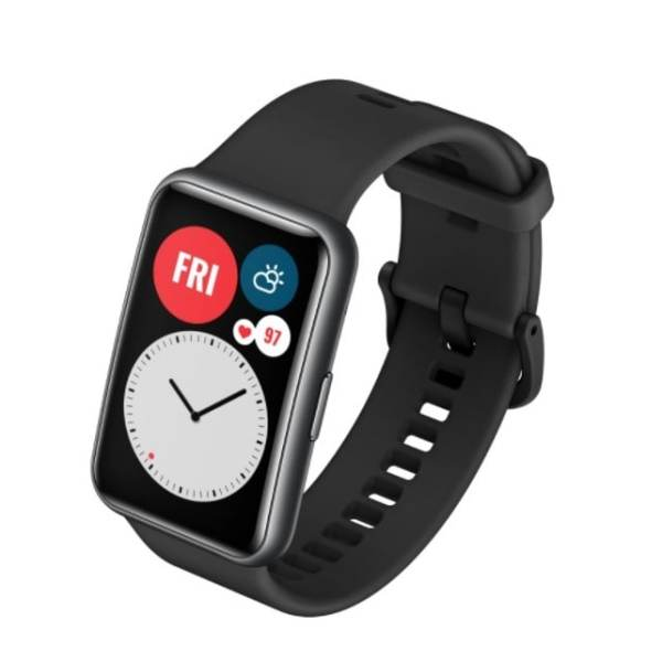 """Smart Watch Huawei Fit  1.64"""" Touch Bluetooth"""