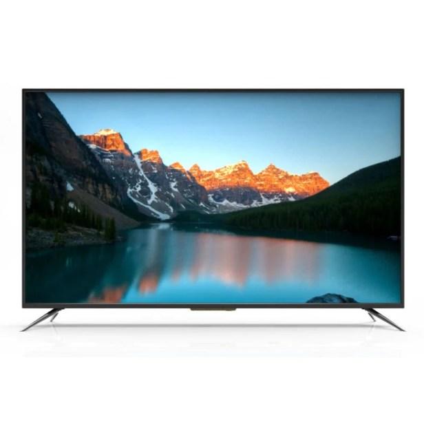 """Sansui Smart TV Sansui LCD SMX32P28NF 32"""""""