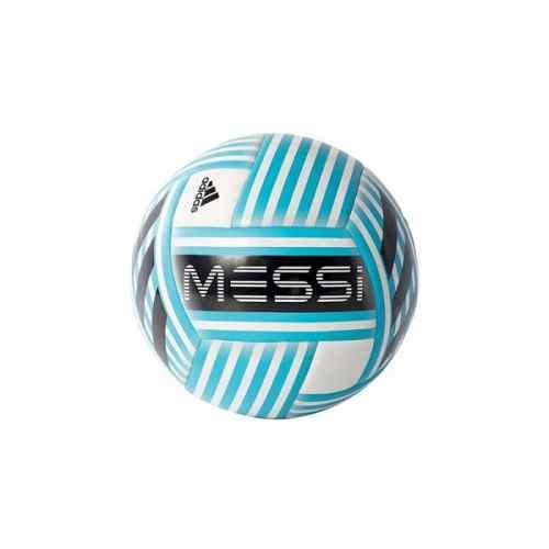 Balon Adidas Messi Glider Fw17 No.5