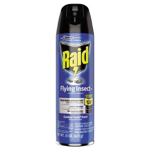 Black Jack Roach Spray