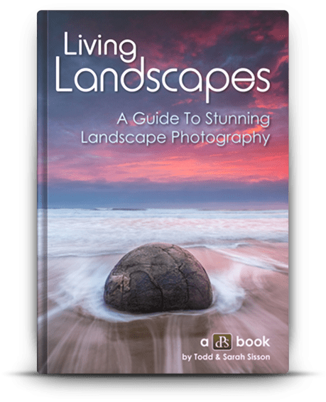 Living Landscapes - Digital Photography School Resources
