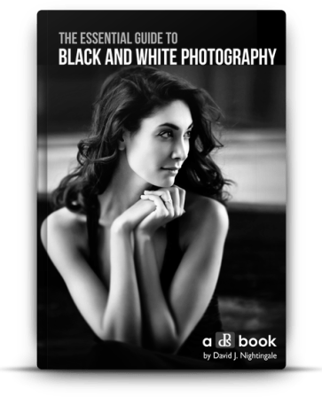Black and white photography digital photography school resources