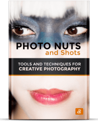 Learn the tools, techniques and thought processes for creative photography.