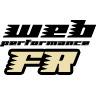 WebPerformanceFR logo