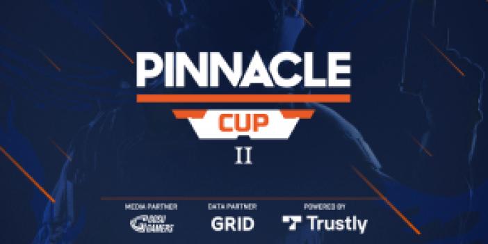 Pinnacle Cup