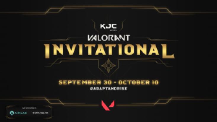 KJC eSports