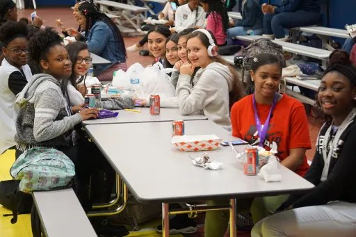 Southside Home Yes Prep Public Schools