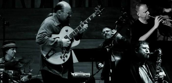 hotchkiss-musillami-trio-concert-jan-2020