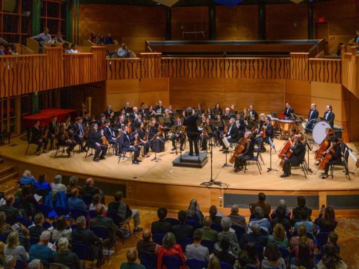 Hotchkiss-Philharmonic-Oct-2019