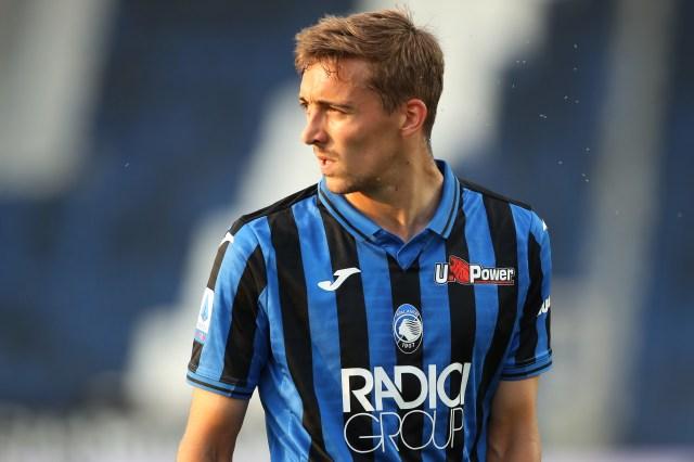 Timothy Castagne: Leicester City's Third Belgium International