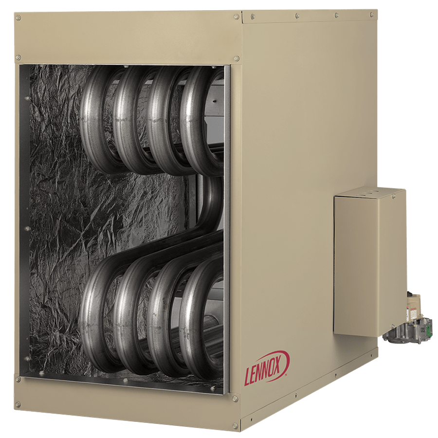 Ld24 Duct Furnace