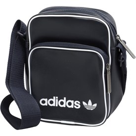 adidas Originals Mini Vintage Bag Legend Ink