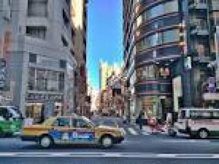 safety_city
