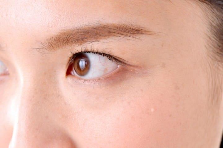 問人不如靠自己!日本美妝必用漢字與小常識