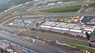 FIM Announcement: Grand Prix of Japan postponed