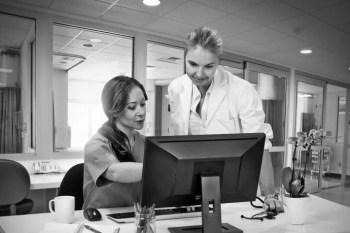 Lyckat införande av e-remiss i Värmland och Uppsala – vill att fler följer efter 1