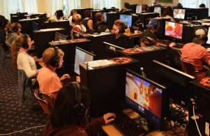 Bildresultat för e-sportläger inet