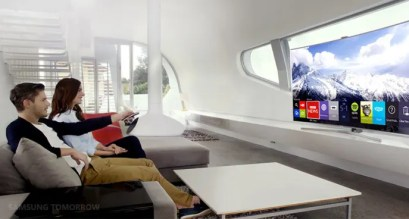 Danskerne er vilde med streaming på TV 1