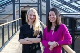 Startup-företaget Sigmastocks inleder samarbete med Nordea 1
