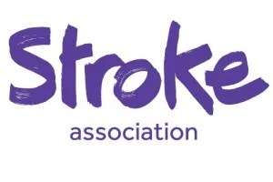 Image result for stroke uk