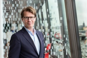 Ny IoT-rapport guidar företag genom den digitala transformationen 1