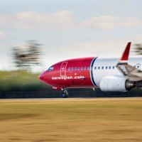 No More Affordable Tickets to Europe from the USA: Norwegian Stops Long-Haul Flights
