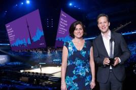 Två kategorier vann COPA-DATA i Microsoft Partner of the Year 2016 1