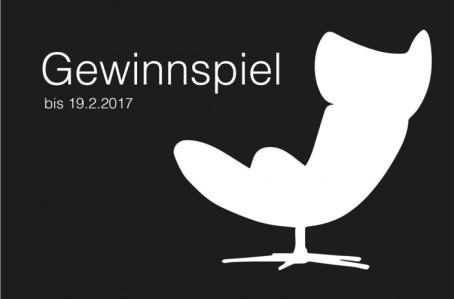 BoConcept Experience: Gewinnspiel IMOLA bis 19.2.2017