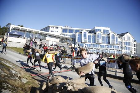 Boot Camp Challenge lördag den 1 april – över 1500 anmälda