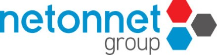 Netonnet Group expanderar och omvandlar SIBA-butikerna till NetOnNet Lagershopar
