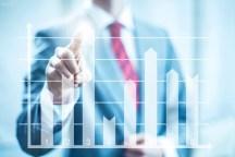 Juli månad bjuder på en stabil utveckling för svenska företagskonkurser