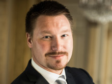 Olle Johansson