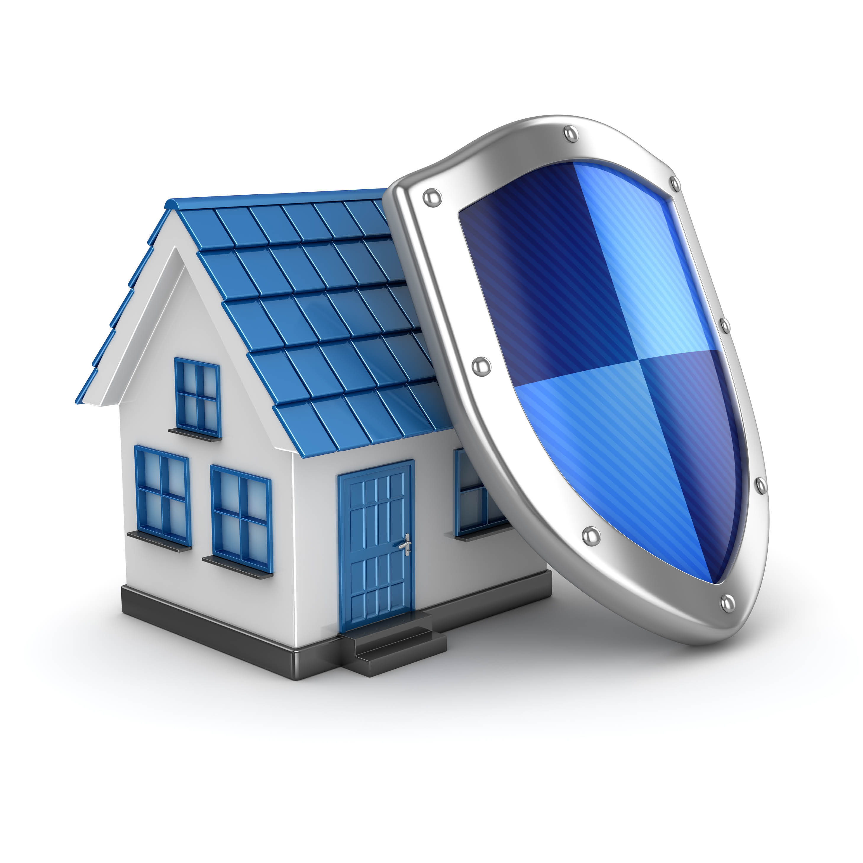 Dave Ramsey Home Security Systems