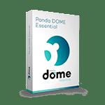 Panda Antivirus Pro 1 Year (1 device)