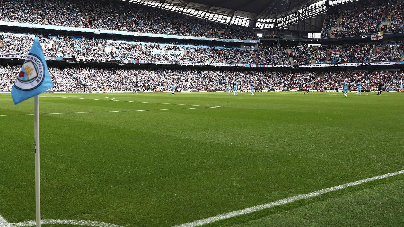 Etihad Stadium image v4