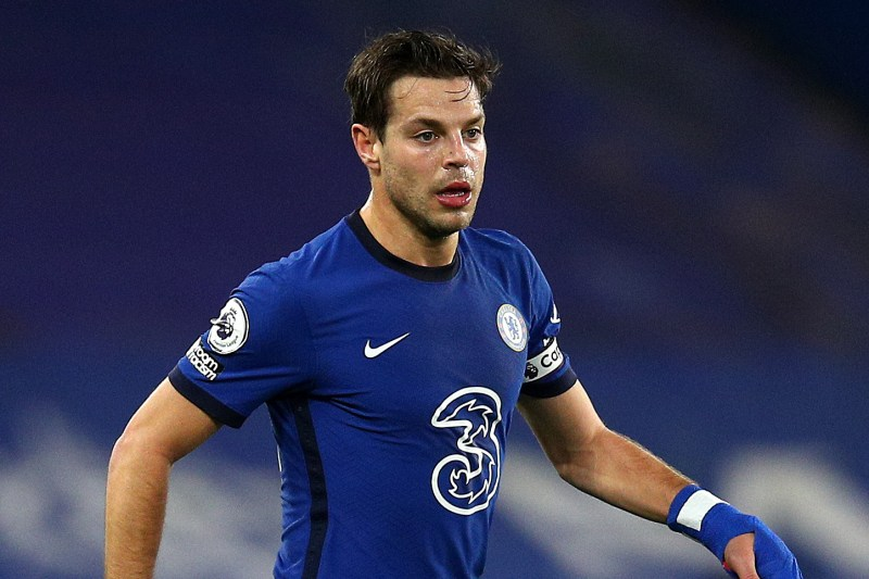 FPL experts' team strategies: Pick Azpilicueta for more clean sheets