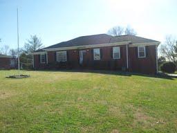 120 Herman Harrison Dr, Hendersonville, TN