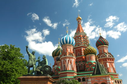 7 Ways Russian Schools Differ from Other Countries