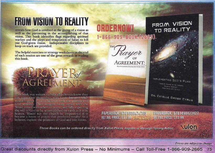 right way ministries international inc book advertisement