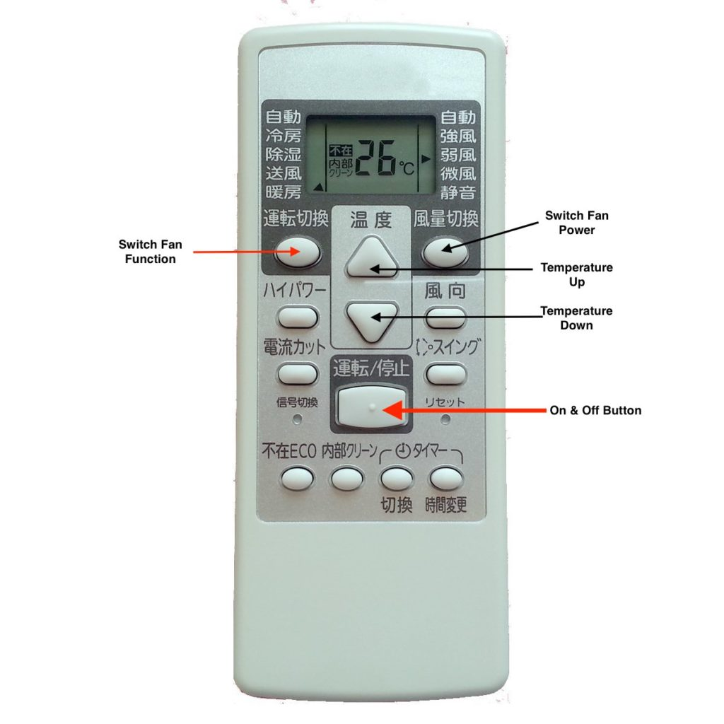 Singer Electric Heat Thermostat Heater Wiring Diagram