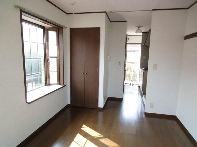Budget Friendly Apartments Near Tokyo