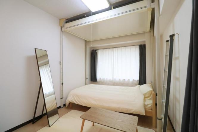 Tokyo Short Stay Apartments That Won T