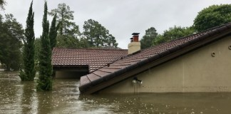 5 ways to protect your property before a natural disaster