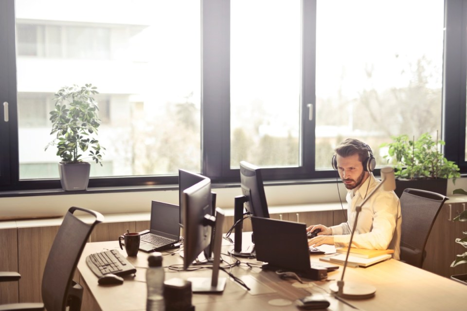 best-podcasts-for-landlords