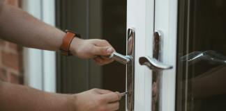 staying-safe-as-a-landlord