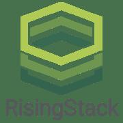 Logo RisingStack