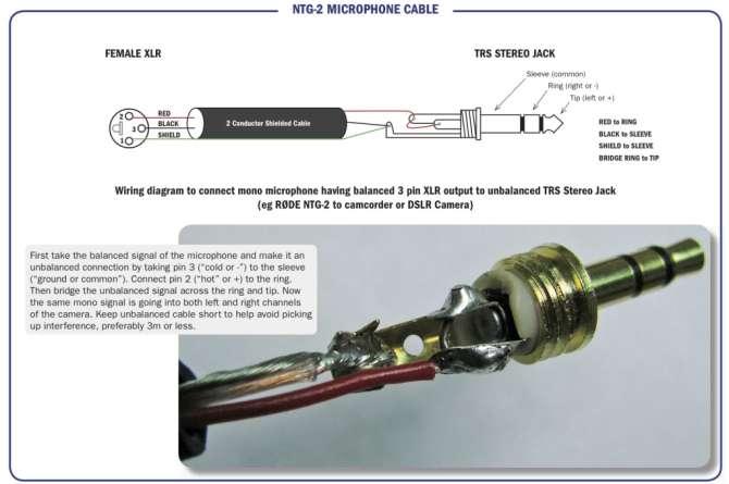 audio jack mic plug wiring  wiring diagrams page loan