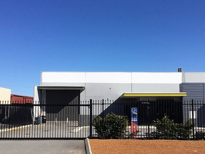 warehouse-for-lease-perth