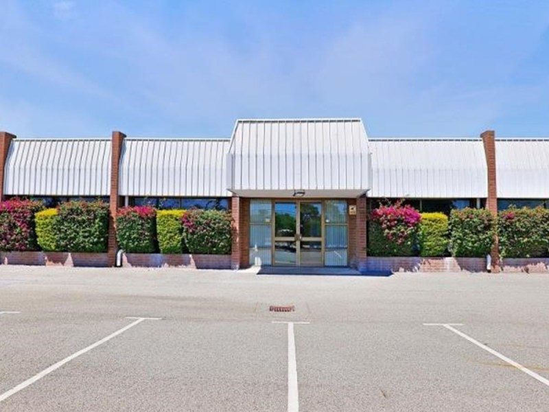 Warehouse-office-commercial-real-estate-perth