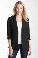 https://i2.wp.com/resources.shopstyle.co.uk/sim/a0/9c/a09c80ea67ca84eea1b32f9065f91831/michael-michael-kors-nordstrom-jackets-ruched-sleeve-boyfriend-jacket.jpg